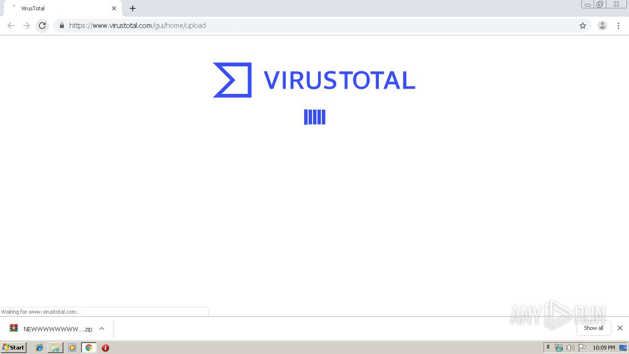 Screenshot of unknown taken from 55199 ms from task started