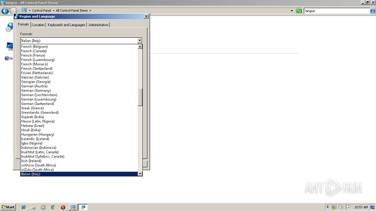Screenshot of a2657c389999eab21c1bdde131aa8d831baea16a4337a2e4a08fdf7314d60299 taken from 268182 ms from task started