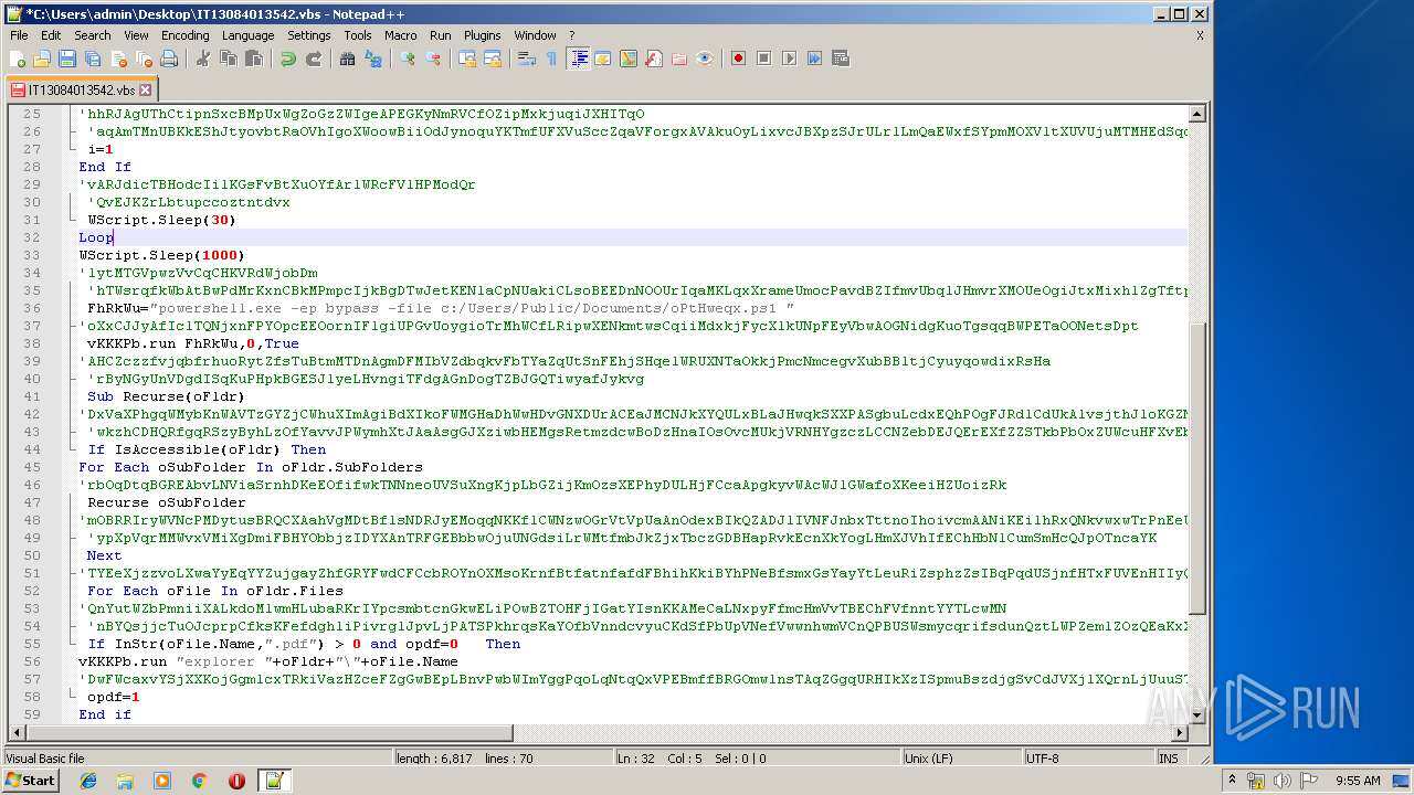 Screenshot of a2657c389999eab21c1bdde131aa8d831baea16a4337a2e4a08fdf7314d60299 taken from 140645 ms from task started