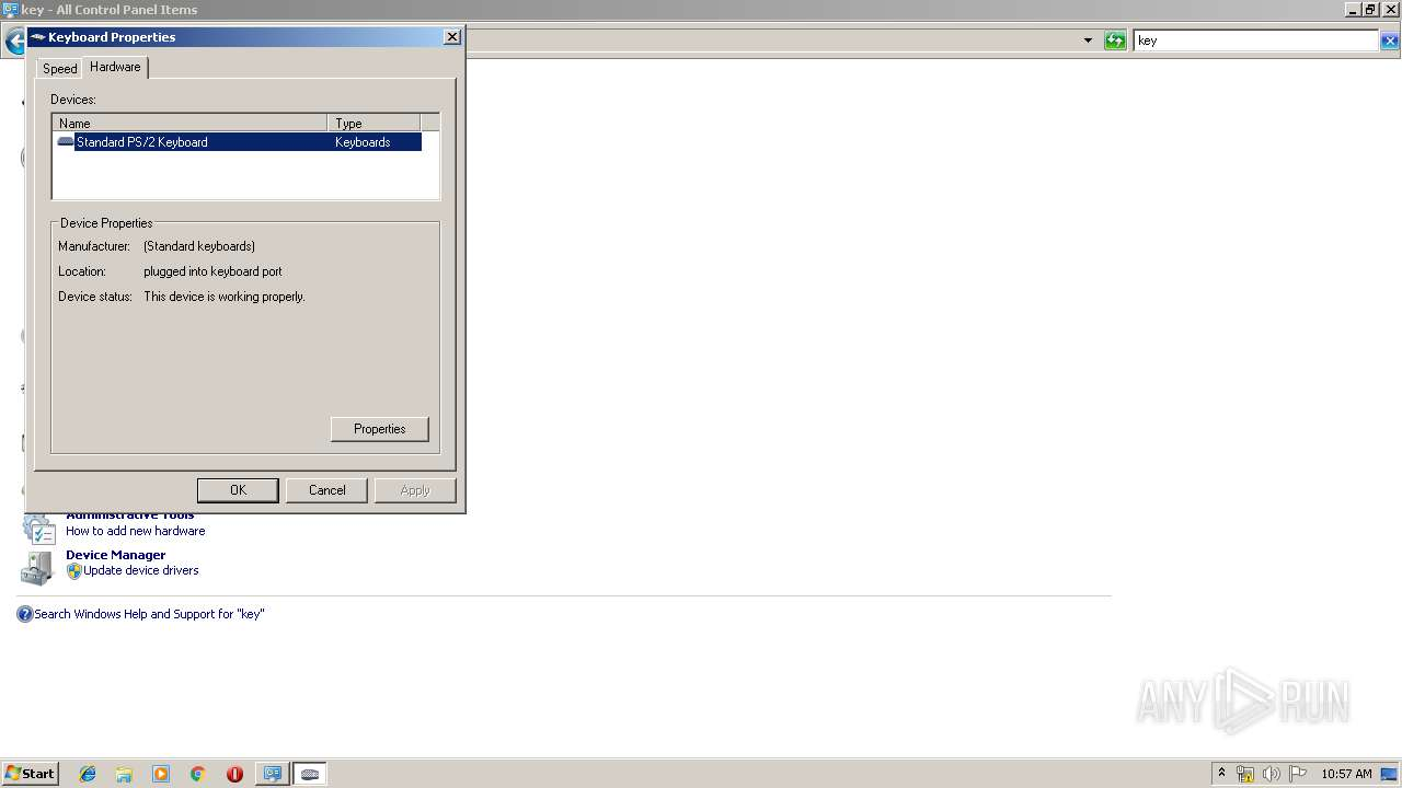 Screenshot of a2657c389999eab21c1bdde131aa8d831baea16a4337a2e4a08fdf7314d60299 taken from 255156 ms from task started