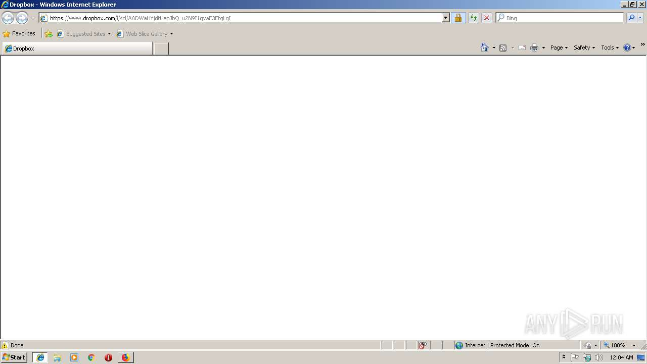 Screenshot of unknown taken from 52401 ms from task started