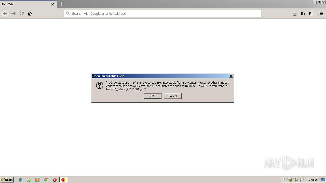 http://csaxgroup co uk | ANY RUN - Free Malware Sandbox Online