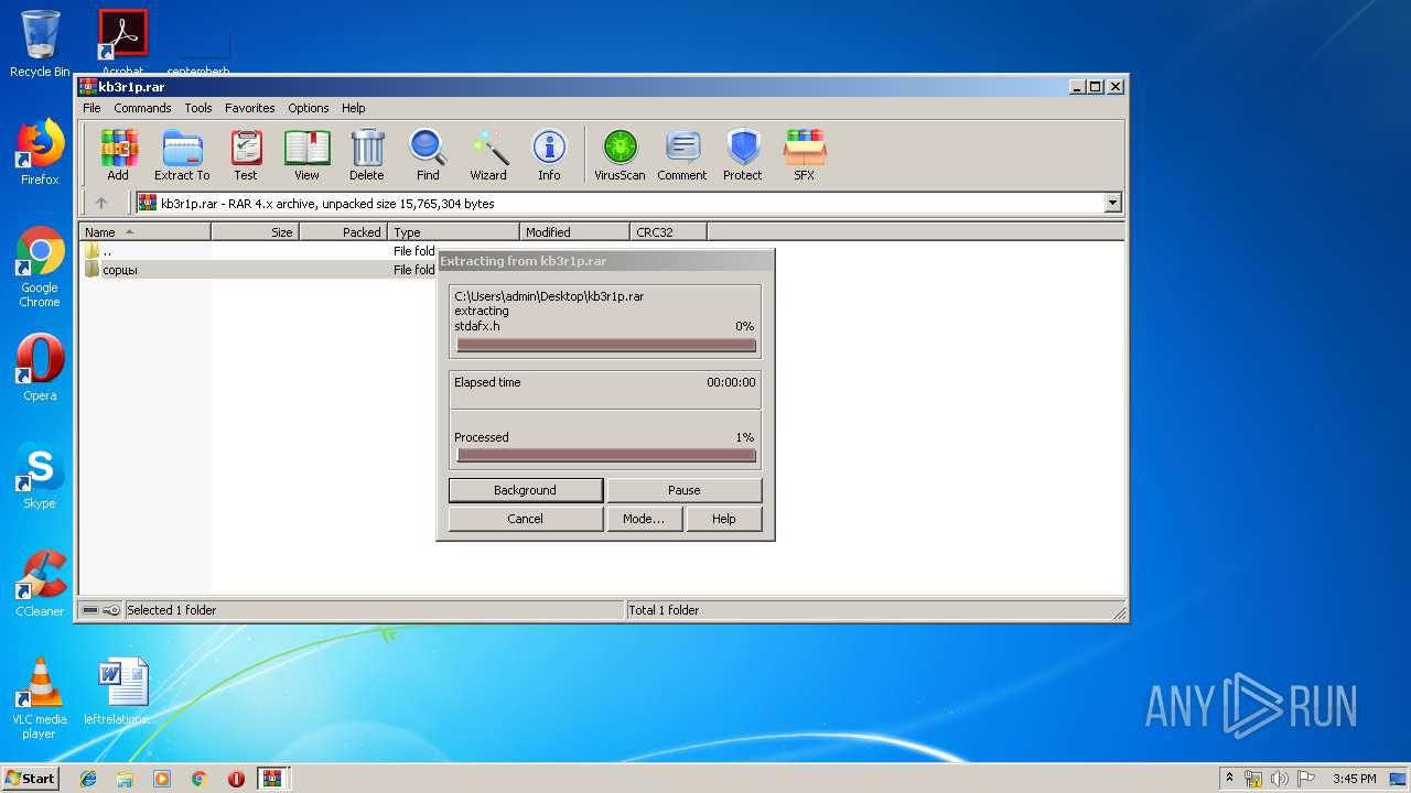 Screenshot of 783b2eefdb90eb78cfda475073422ee86476aca65d67ff2c9cf6a6f9067ba5fa taken from 36618 ms from task started