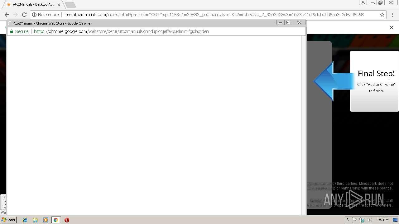 http://free atozmanuals com/index jhtml?partner=^CG7^xpt115&s1