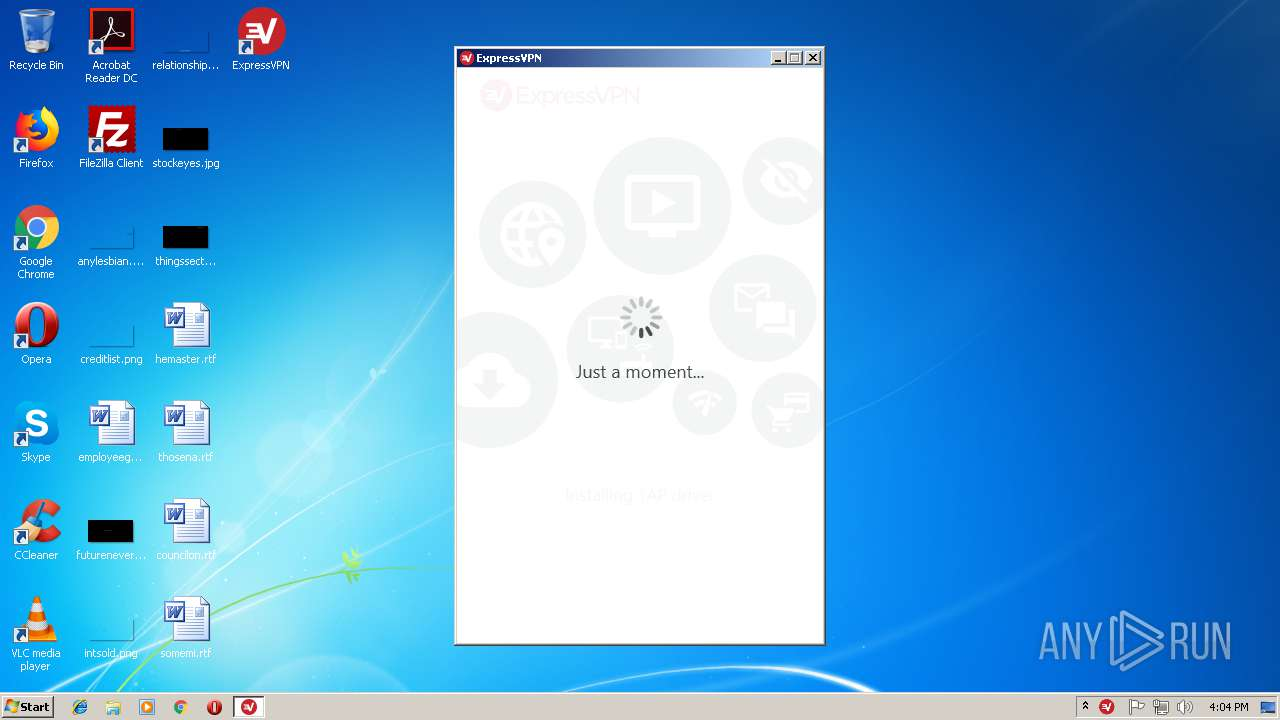 Screenshot of da3728f8cb1cefe9ad0c47fdcd0e4e4e3ddd33b70ab4eceb34e9b07ed6e8f60b taken from 99719 ms from task started