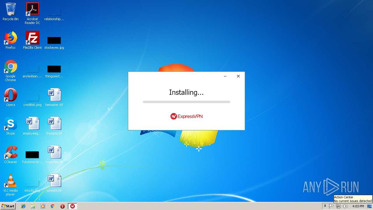 Screenshot of da3728f8cb1cefe9ad0c47fdcd0e4e4e3ddd33b70ab4eceb34e9b07ed6e8f60b taken from 52239 ms from task started