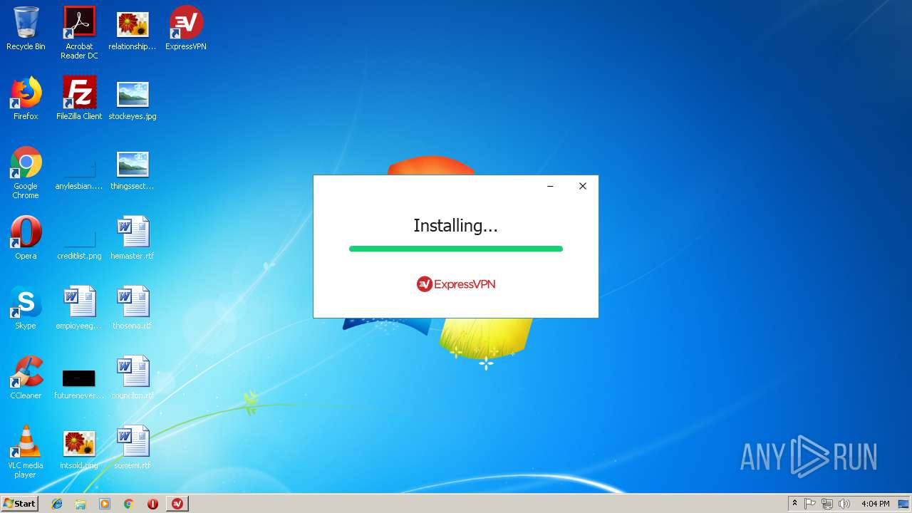 Screenshot of da3728f8cb1cefe9ad0c47fdcd0e4e4e3ddd33b70ab4eceb34e9b07ed6e8f60b taken from 82557 ms from task started