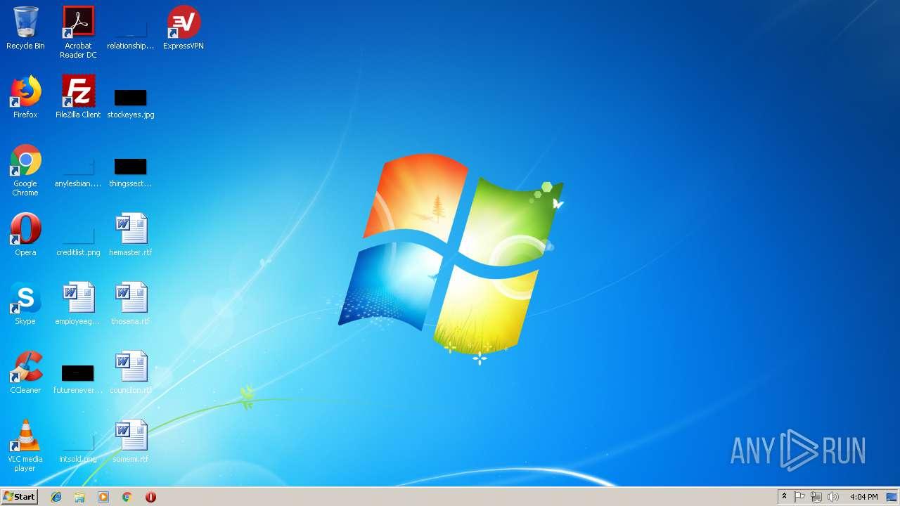 Screenshot of da3728f8cb1cefe9ad0c47fdcd0e4e4e3ddd33b70ab4eceb34e9b07ed6e8f60b taken from 86558 ms from task started