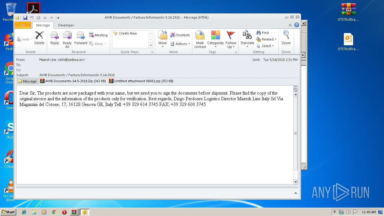 Screenshot of db4ce6e7b2c89b0e2c3dda13c2c54147a0f25440df4db10ffac18a1495144182 taken from 54798 ms from task started