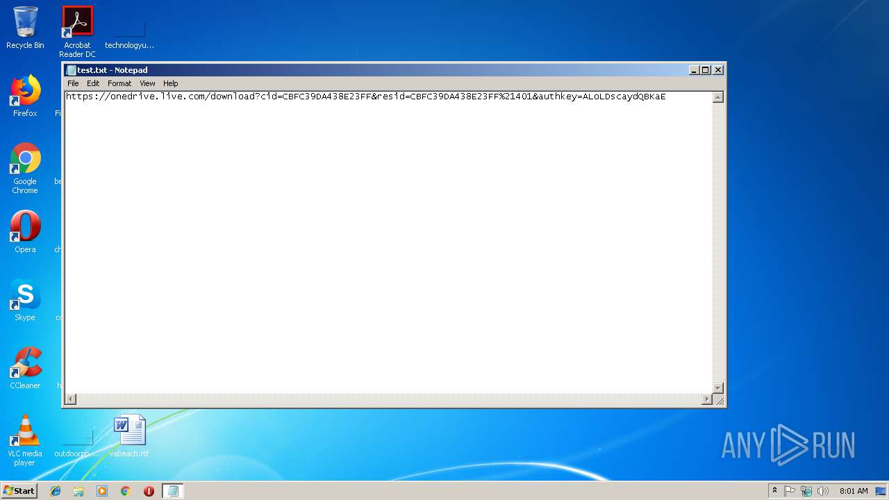 Screenshot of 2cd07800636b80c675eedbcebdede35ee6b8b06475de78325ca21a742d21b5e7 taken from 22397 ms from task started