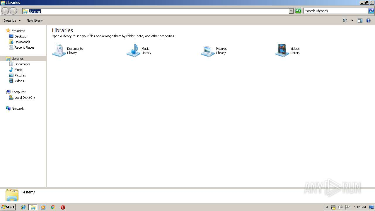 Screenshot of 9948315750fc4307f9b488bba9c87e61d36309c68100f868bbfec0fc860ee300 taken from 197639 ms from task started