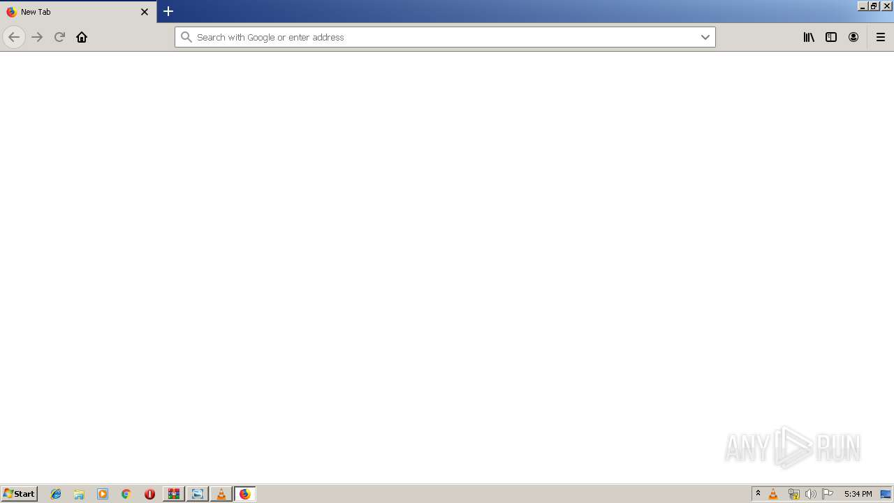 Screenshot of d3ba73321ff1e097902dd5cbbbf69aff38e1808f2a6d8c5c66ac54e338c9880d taken from 79659 ms from task started