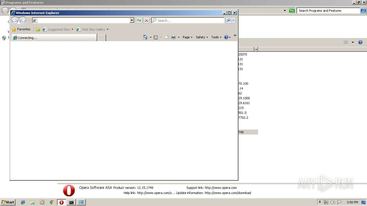 Screenshot of 93c1db9260a12fdb7d9a3f75dab4682a9eaac86037ce9b0567fb7a2e85df3037 taken from 74576 ms from task started