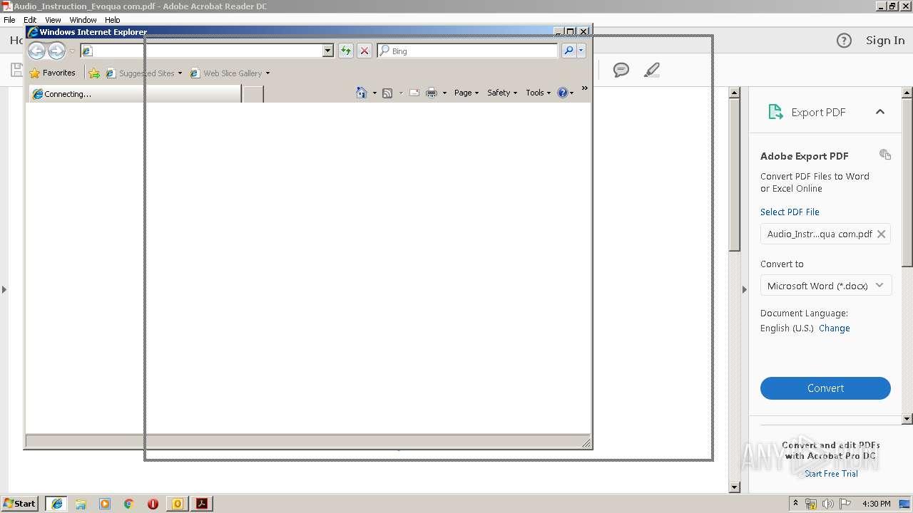 Screenshot of a19745990fd03adaaac80a7715fc1bd9345e8eaace2967e51cce32605469d2e5 taken from 98740 ms from task started