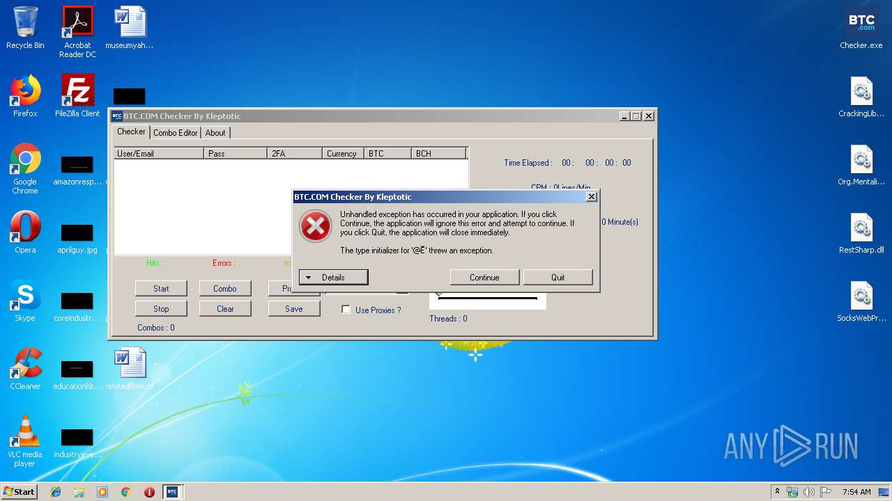 Screenshot of 1810410600629629060f24d0e455896cbd438f097796587894fc215f603001d8 taken from 36856 ms from task started