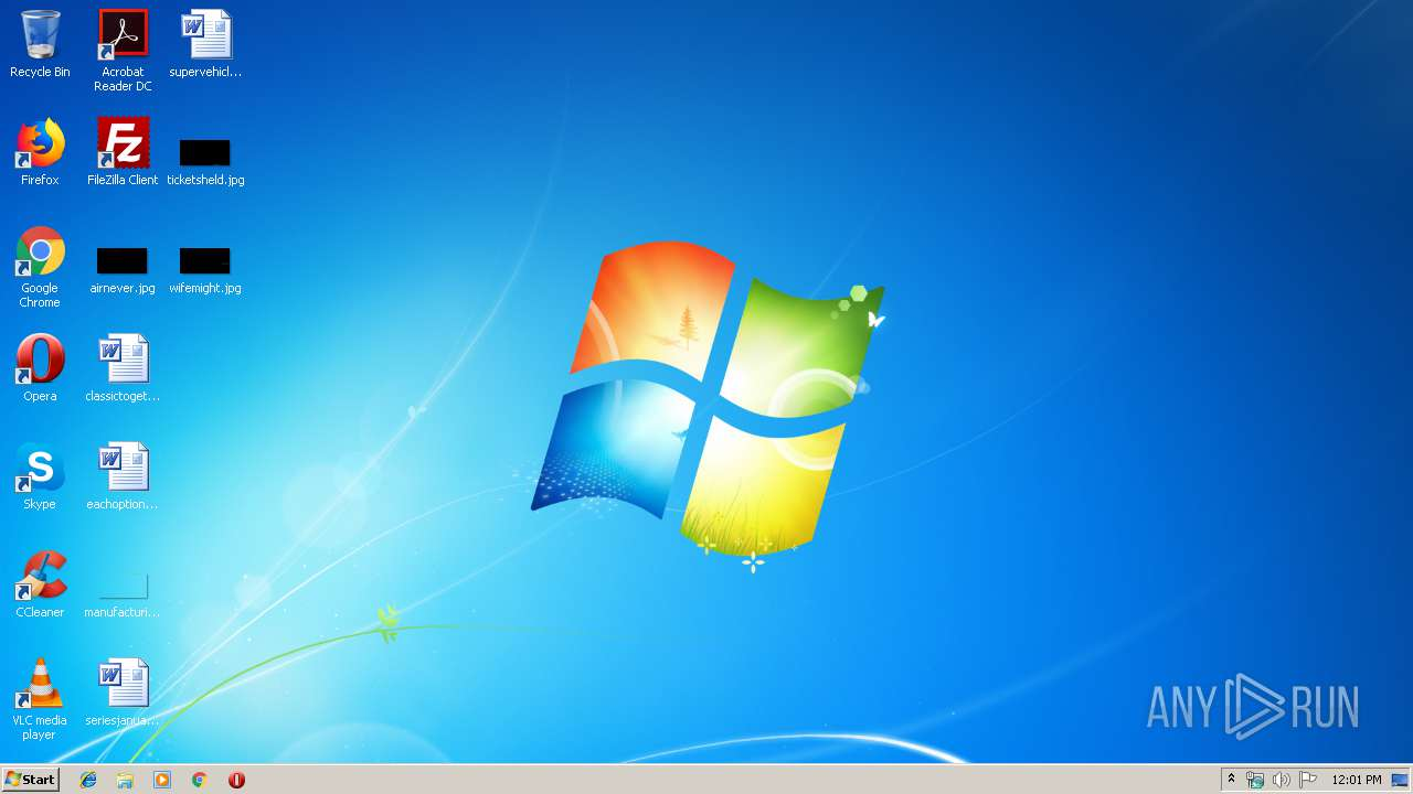 Screenshot of 811a68456aafc446ba4c630da4ca06aeabf3173cb8d4adbe2beda44f5278aa11 taken from 16029 ms from task started