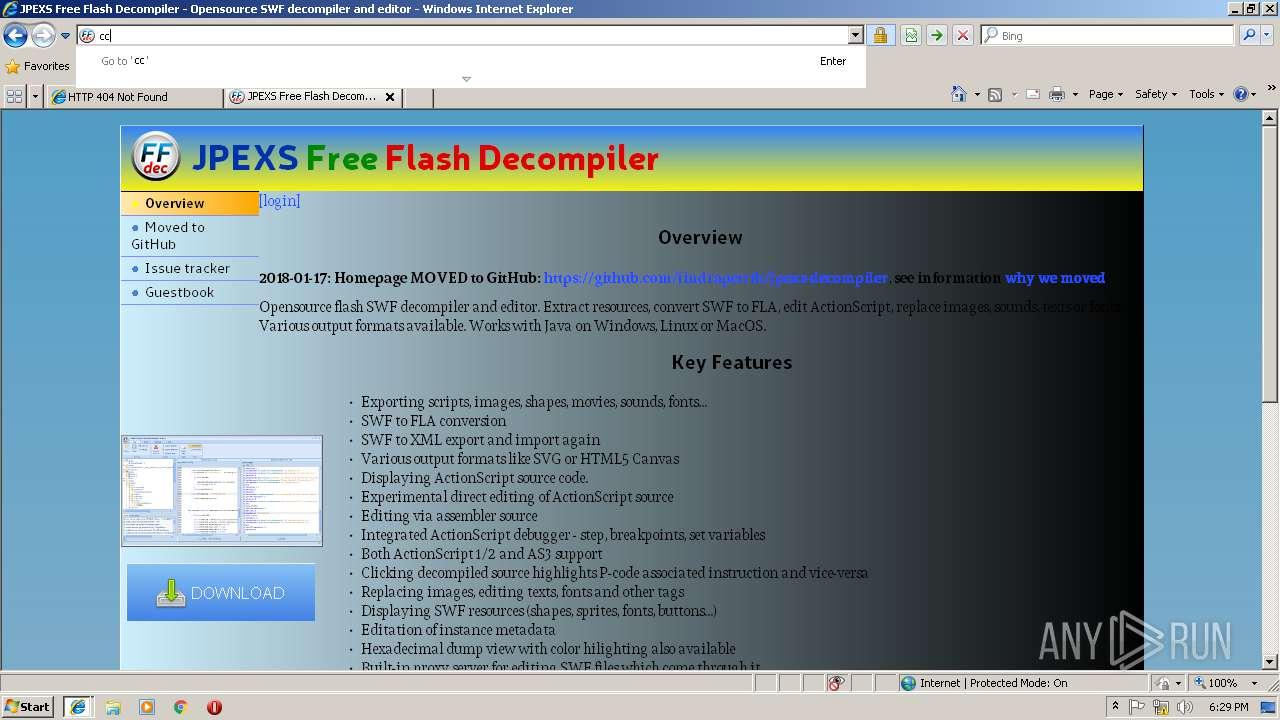 http://d39juhi3exsieo cloudfront net/hnyLNYl3V/3 62 58 4