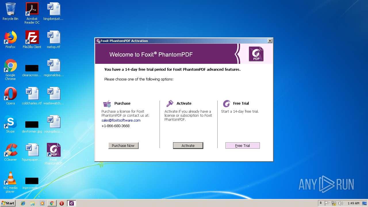 http://cdn09 foxitsoftware com/pub/foxit/phantomPDF/desktop/win/8 x