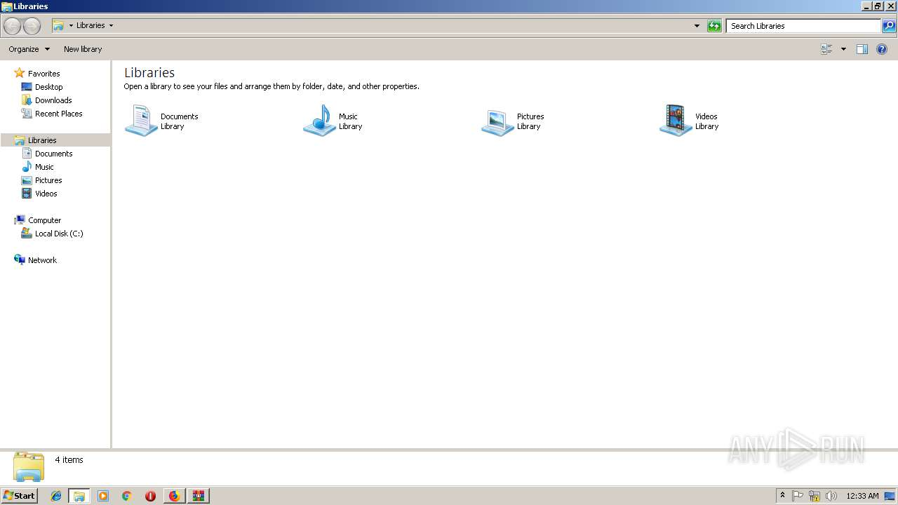 Screenshot of unknown taken from 90722 ms from task started