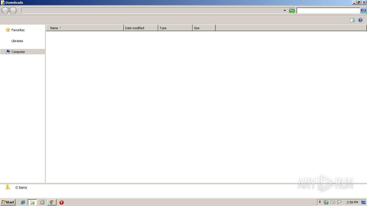 Screenshot of unknown taken from 26071 ms from task started