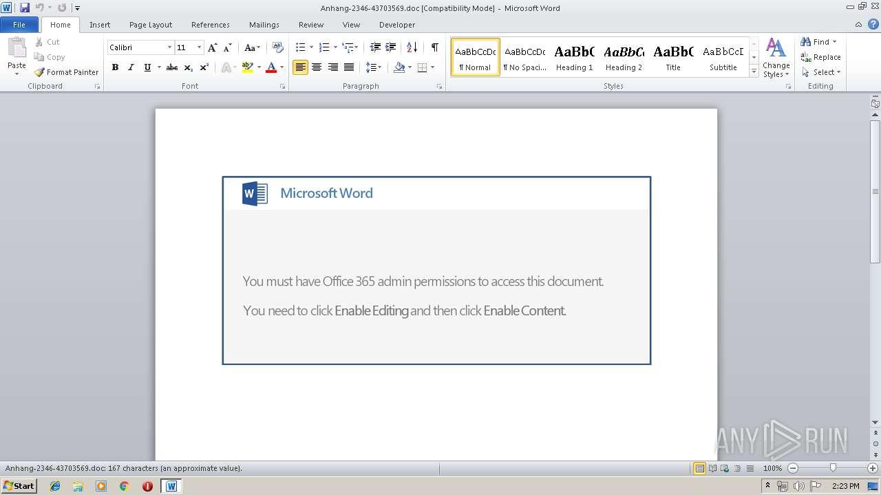 Screenshot of cafa1b1f3922975c0ecdabffb2e0540d0509fccd8067d9f7f8a635f5bd8a5314 taken from 20106 ms from task started