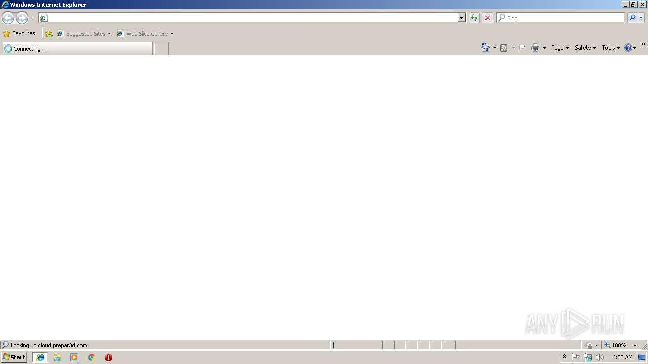 http://cloud prepar3d com/SDK/Prepar3D_v4_SDK_Setup_4 4 16