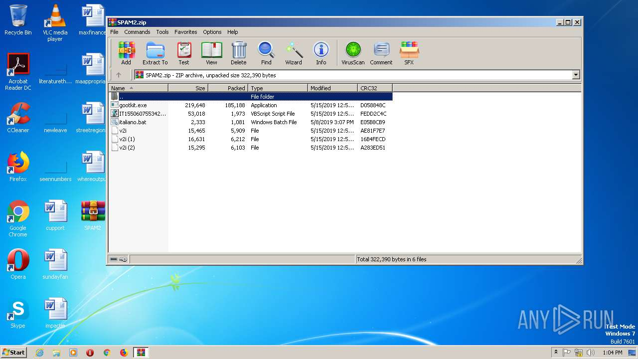 Screenshot of c03f9cac4ab5bfcc9b5456c5978e6ae4db168a4bb8e9f92ce6a37dae13ef2e1a taken from 38172 ms from task started