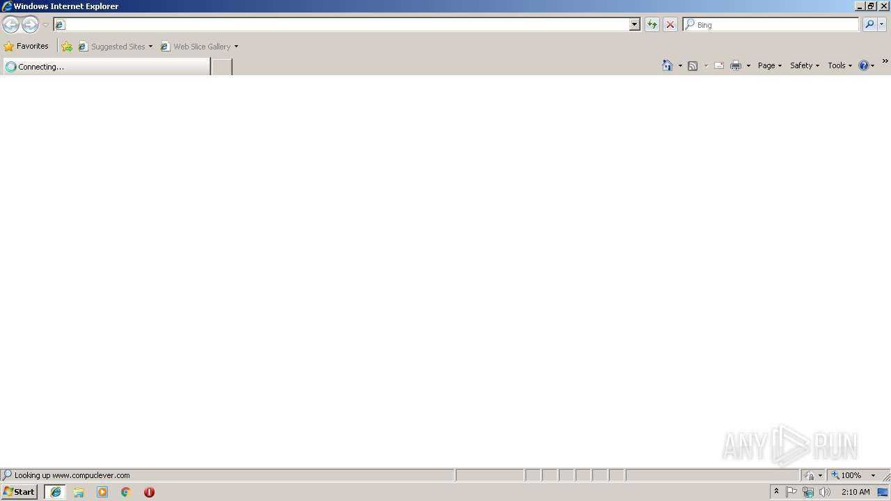 Screenshot of unknown taken from 28196 ms from task started
