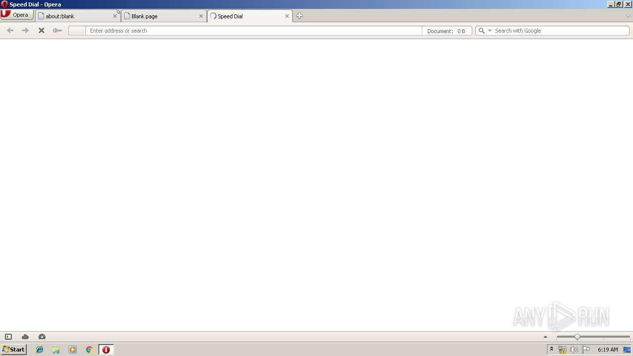 Screenshot of unknown taken from 226335 ms from task started