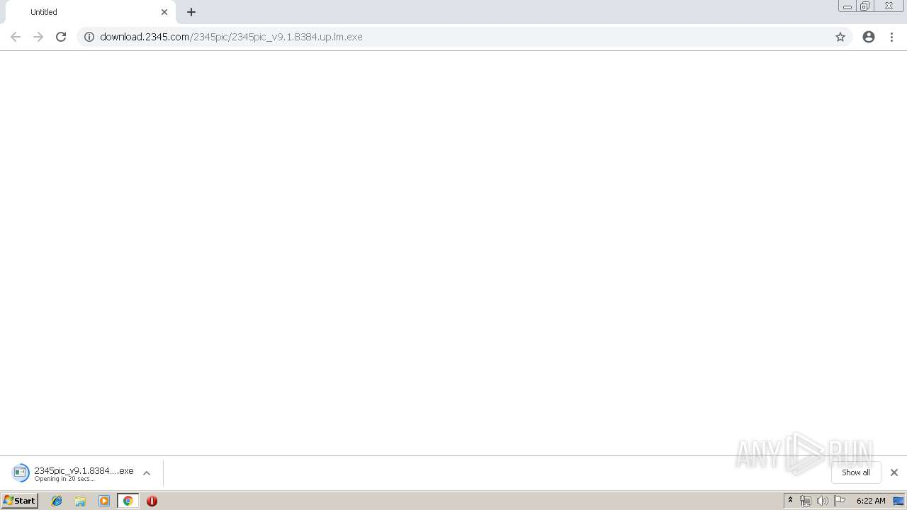 Screenshot of unknown taken from 38680 ms from task started