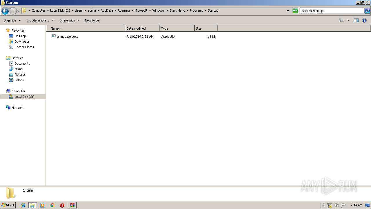 Screenshot of 9ccdb6f1f64bb12fddcd339318894ee927a53342b11e41abe243bcf3aa36276a taken from 231011 ms from task started