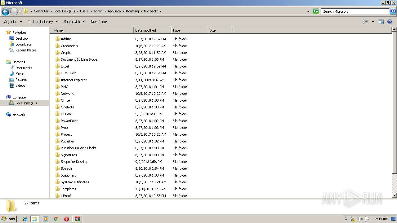 Screenshot of 9ccdb6f1f64bb12fddcd339318894ee927a53342b11e41abe243bcf3aa36276a taken from 216866 ms from task started