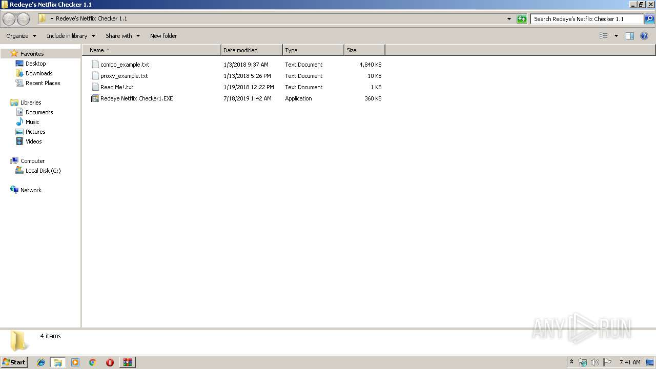 Screenshot of 9ccdb6f1f64bb12fddcd339318894ee927a53342b11e41abe243bcf3aa36276a taken from 26203 ms from task started
