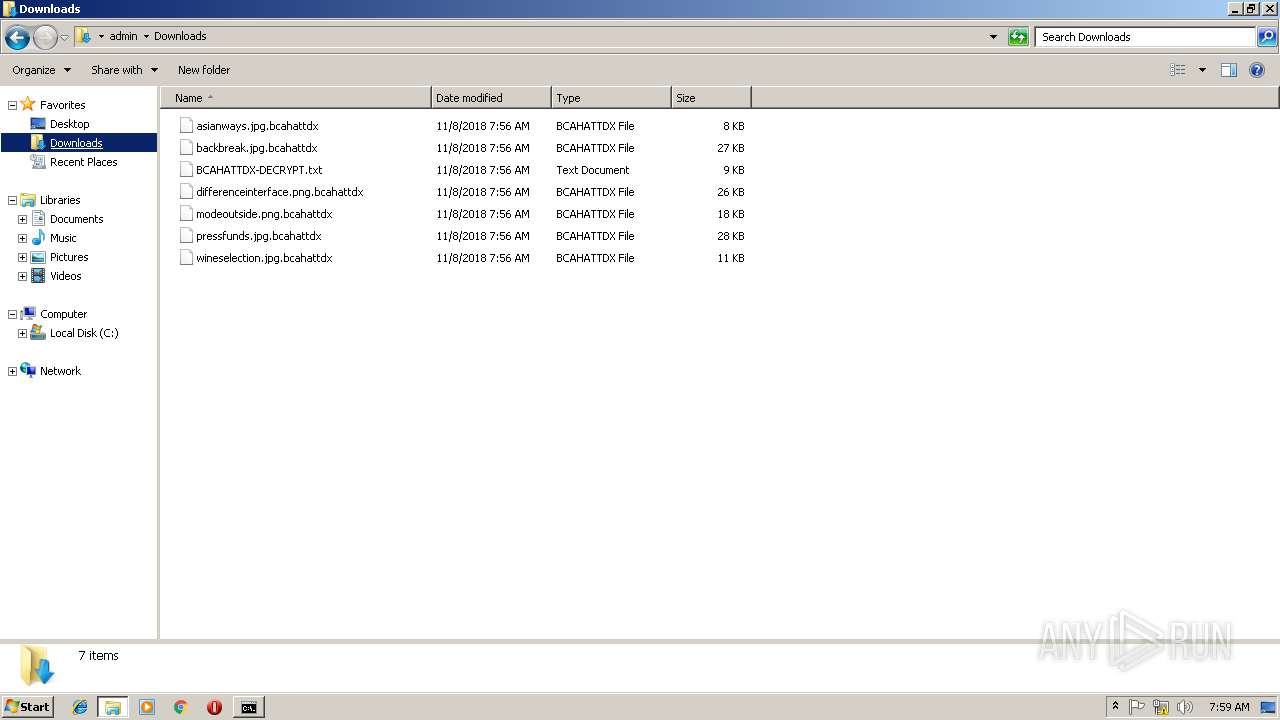 Screenshot of c14013b44dfc2643a3bd32b17d5e55ff124be64e313abd5725c5b25b63ae2869 taken from 205473 ms from task started