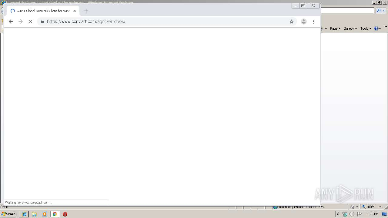 Screenshot of unknown taken from 49835 ms from task started