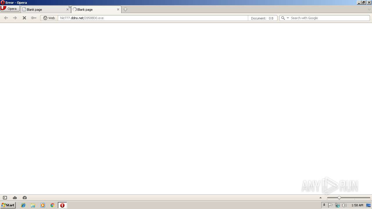 Screenshot of unknown taken from 16591 ms from task started