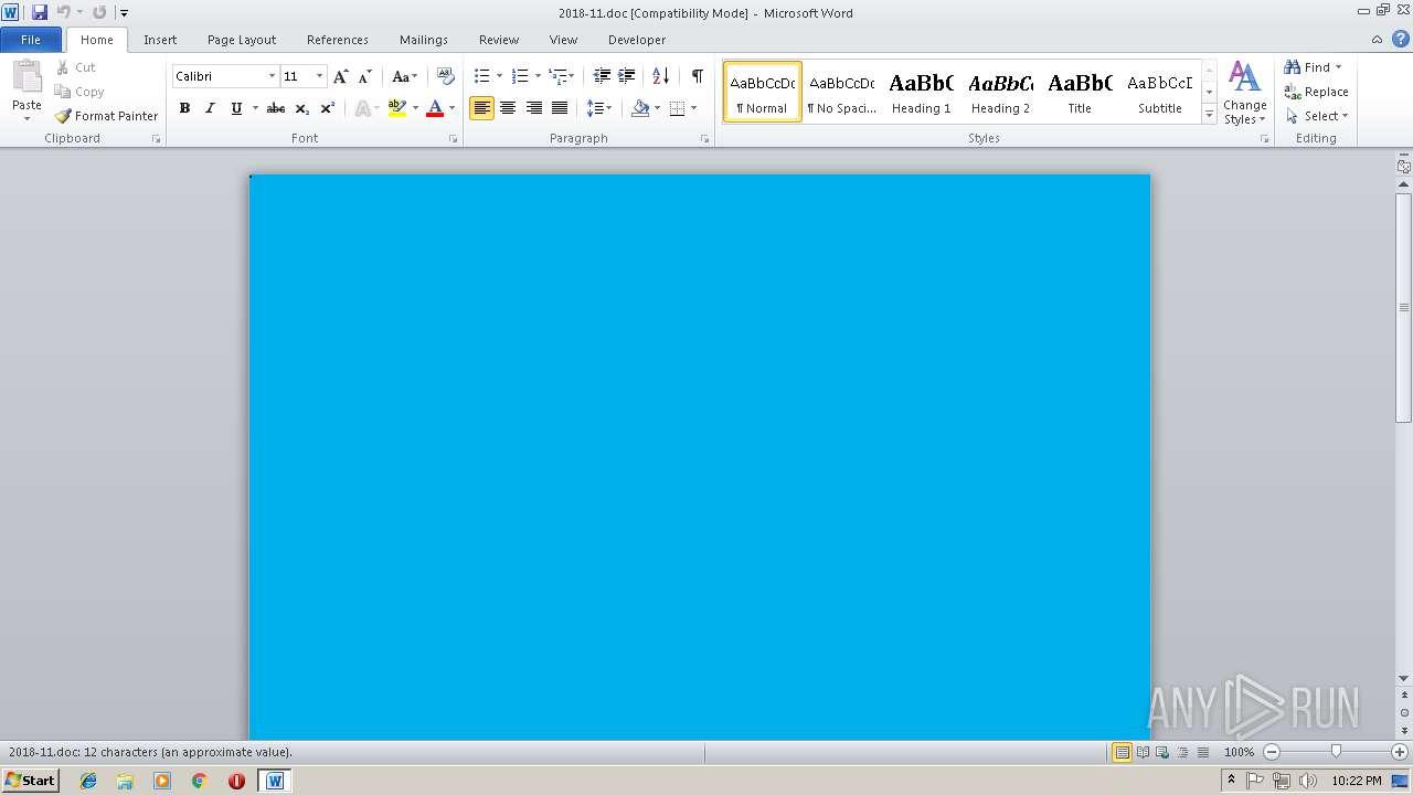 Screenshot of e57f9b7ce52edba1ec74c19714e2a9baaeef40bca090b304ed2bb3704ca285c7 taken from 33191 ms from task started