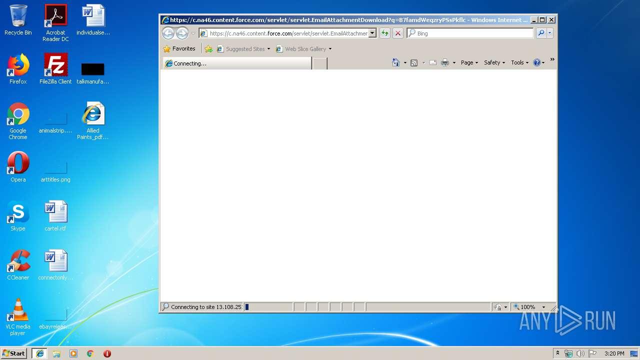 Screenshot of beffdfcffafd26836f717d19c78daa49015ec2fb74d373da72cb00770f5ca809 taken from 25775 ms from task started