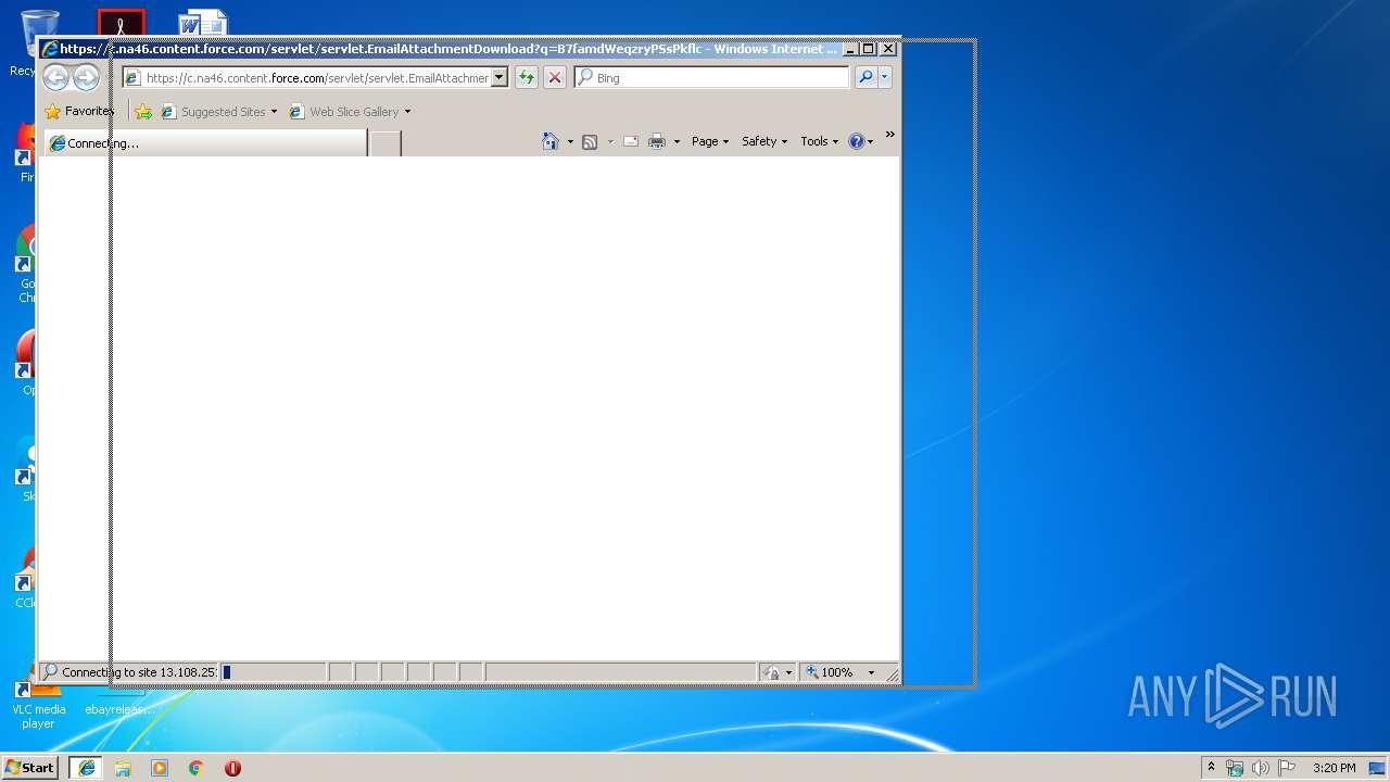 Screenshot of beffdfcffafd26836f717d19c78daa49015ec2fb74d373da72cb00770f5ca809 taken from 24769 ms from task started