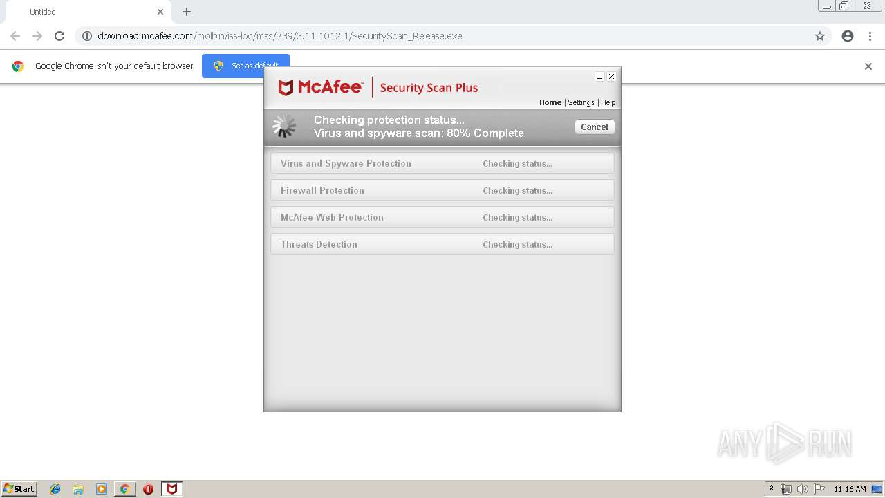 http://download mcafee com/molbin/iss-loc/mss/739/3 11