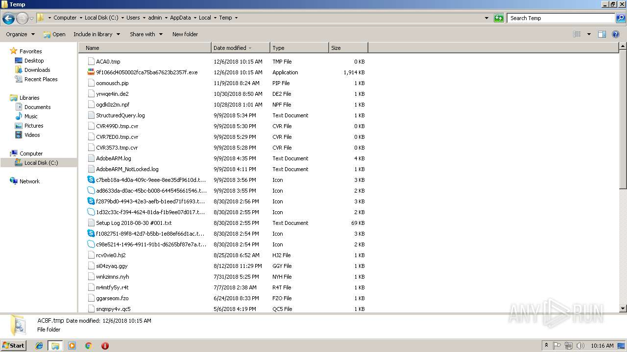 Screenshot of 92b2868faf705742cd341439e278835b0f6bc0d43009becdf614e897f491f0a8 taken from 64324 ms from task started