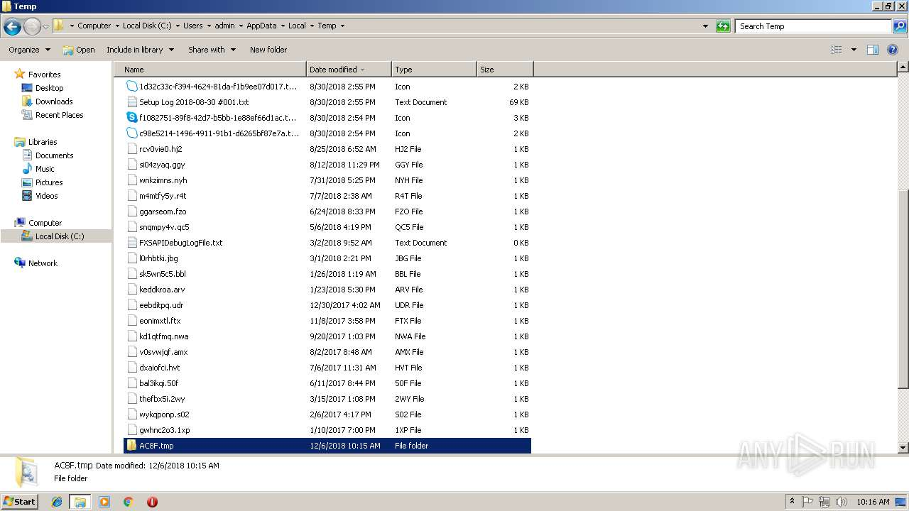 Screenshot of 92b2868faf705742cd341439e278835b0f6bc0d43009becdf614e897f491f0a8 taken from 61210 ms from task started
