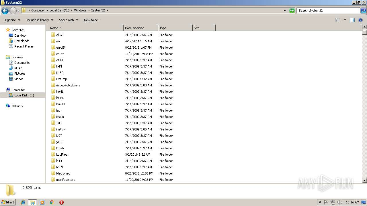 Screenshot of 92b2868faf705742cd341439e278835b0f6bc0d43009becdf614e897f491f0a8 taken from 72447 ms from task started