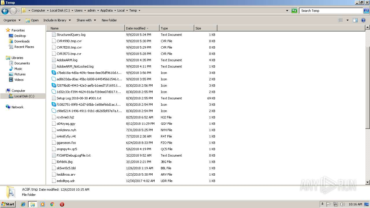 Screenshot of 92b2868faf705742cd341439e278835b0f6bc0d43009becdf614e897f491f0a8 taken from 63296 ms from task started