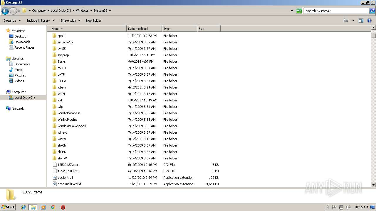Screenshot of 92b2868faf705742cd341439e278835b0f6bc0d43009becdf614e897f491f0a8 taken from 73470 ms from task started