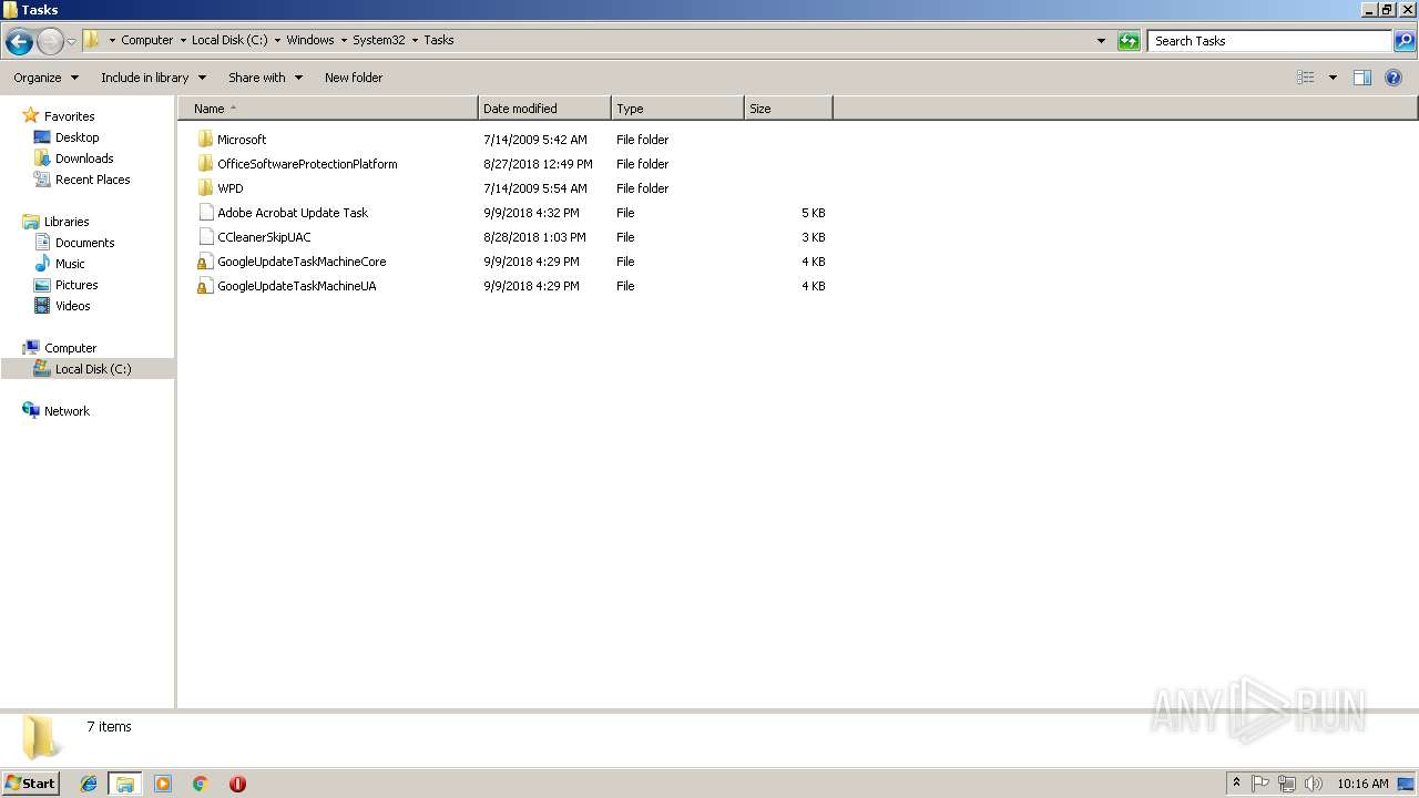 Screenshot of 92b2868faf705742cd341439e278835b0f6bc0d43009becdf614e897f491f0a8 taken from 77550 ms from task started