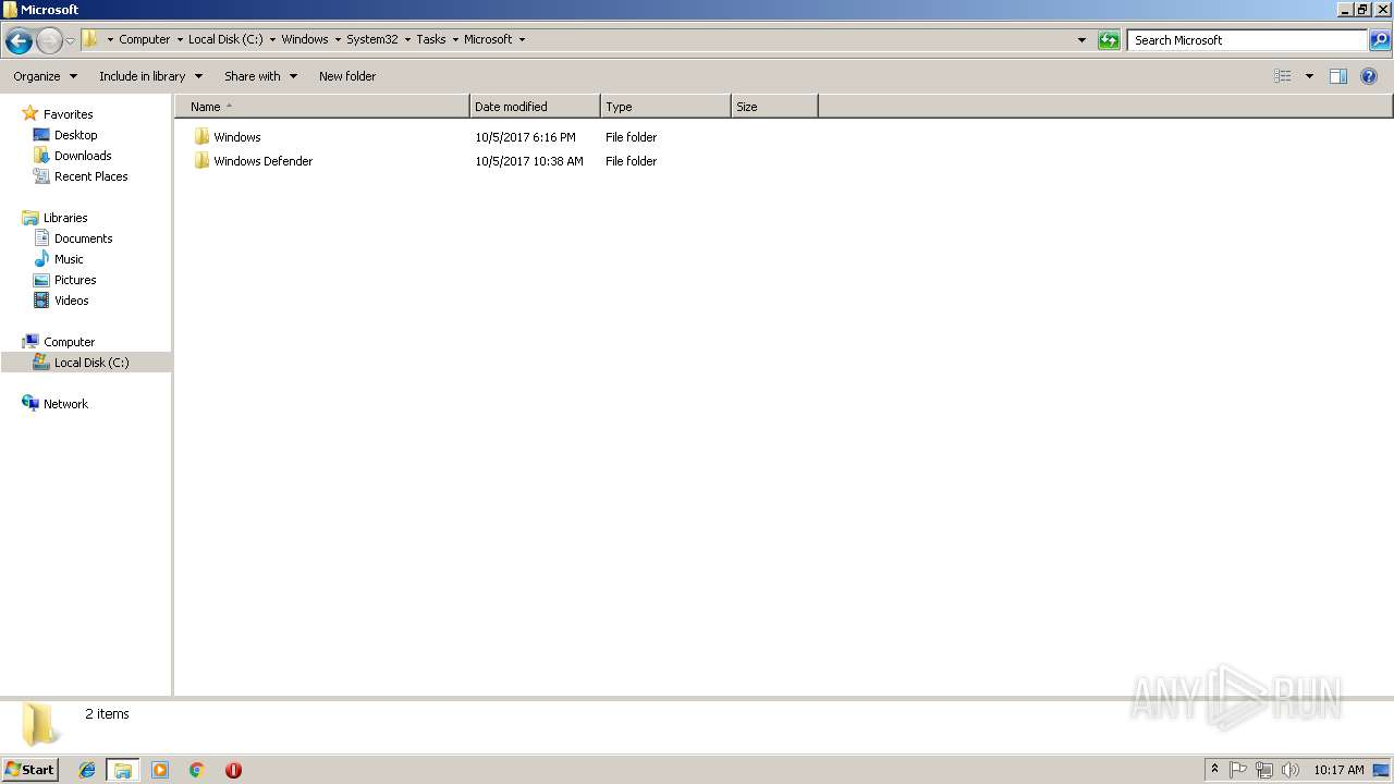 Screenshot of 92b2868faf705742cd341439e278835b0f6bc0d43009becdf614e897f491f0a8 taken from 91639 ms from task started