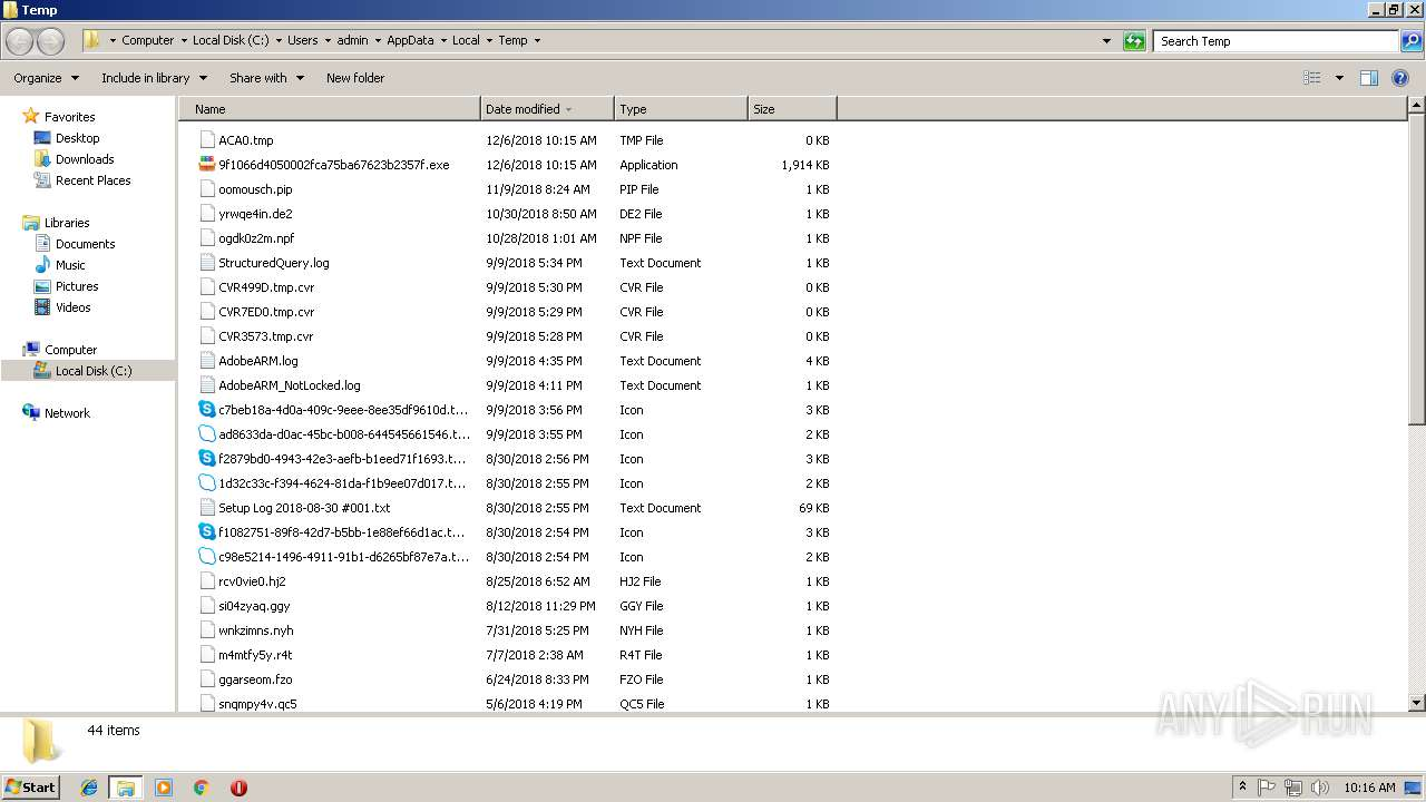 Screenshot of 92b2868faf705742cd341439e278835b0f6bc0d43009becdf614e897f491f0a8 taken from 37108 ms from task started
