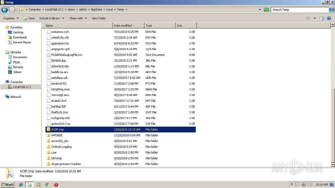 Screenshot of 92b2868faf705742cd341439e278835b0f6bc0d43009becdf614e897f491f0a8 taken from 62256 ms from task started
