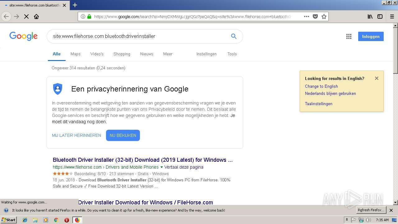 https://www google com/search?ei=NmyDXMWgLcjgrQGz7peQAQ&q=site%3Awww
